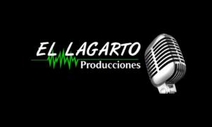 El lagarto producciones PUBLICIDAD