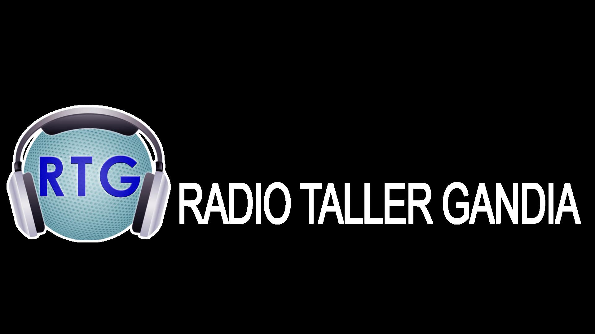 Radio Taller Gandía