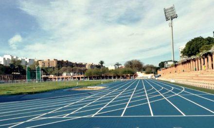 Los atletas del CA Safor  cierran la temporada este sábado  con el autonómico absoluto