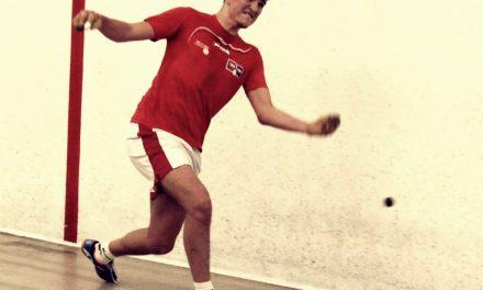 Ròtova recupera la partida de raspall de festes 13 anys després