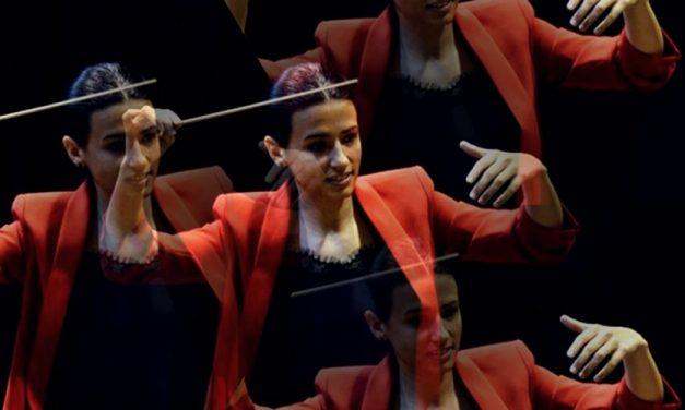 Oliva: Semana Musical
