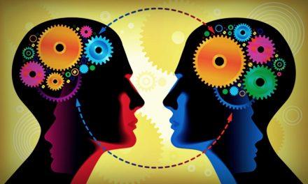 ¿SABES CUÁL ES TU FORMA DE COMUNICARTE? ¿PASIVA, AGRESIVA O ASERTIVA?  por la psicóloga Consuelo Tomás