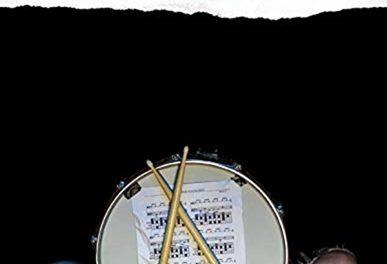"""""""Tocar la batería no es tan difícil"""" dice Borja Mollá Robles – Por eso la presentación de su libro"""