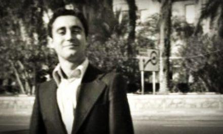 Documental «Te recuerdo, Miguel» de Maëla Sanmartín