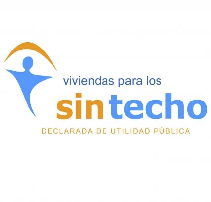 La ONGD Viviendas para los Sin Techo agradece la donación de material COVID – 19