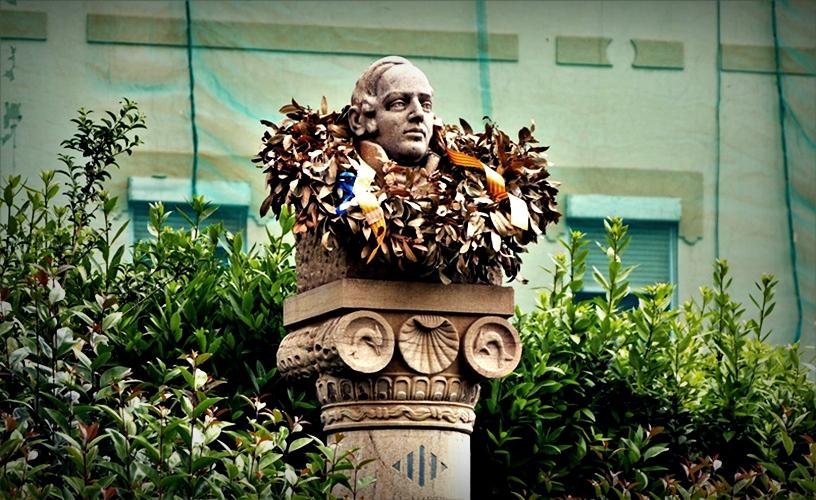 JOSÉ ROMEU Y PARRAS , GUERRILLERO por María Antonia Mantecón
