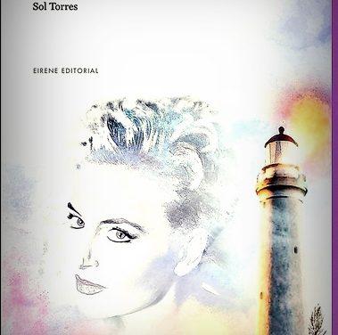 Un «Viaje sin Retorno» con Sol Torres